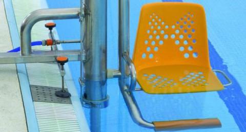 piscina salvaescales valida valida salvaescales piscina