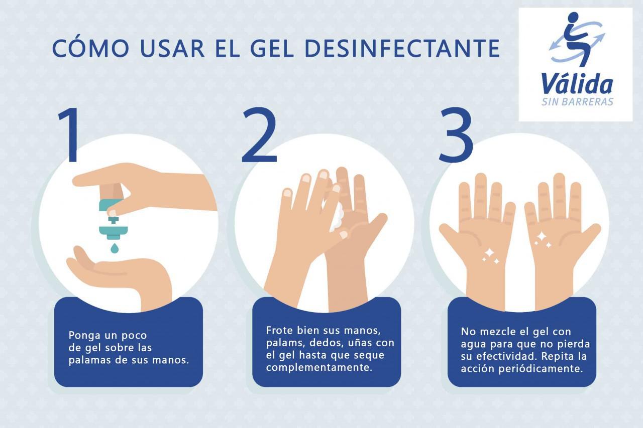 """gel-desinfectante-evitar-contagio-coronavirus-uso-ancianos"""