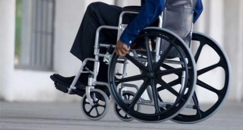 subvencions a les associacions de discapacitat