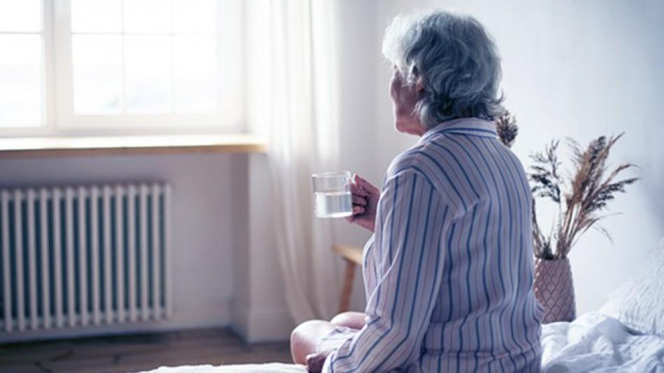 ¿Qué es el Edadismo? Discriminación a personas mayores