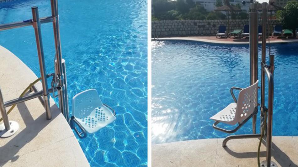 """""""elevador-piscina-adaptar-casa-hogar-minusvalia-movilidad-reducida-medidas-dimensiones-discapacidad"""""""