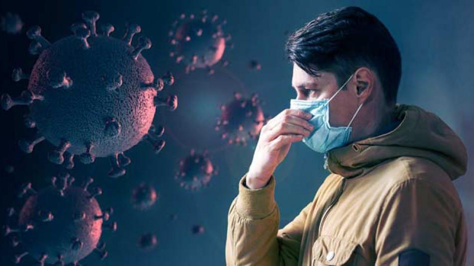 Ictus y coronavirus efectos secundarios del SARS-CoV-2