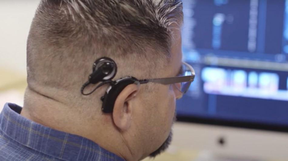 Implante coclear para recuperar la audición precio en España