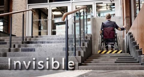 salvaescales invisible