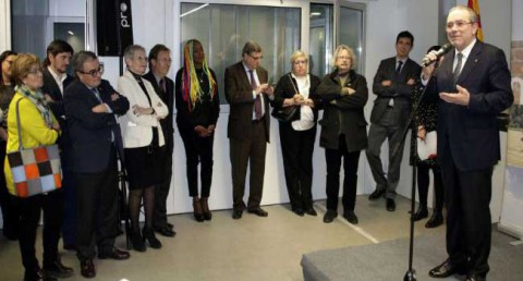 neurorehabilitació a Lleida discapacitat