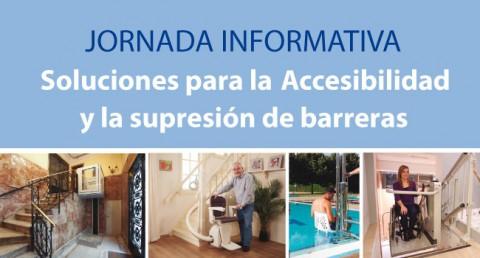 accessibilitat salvaescales vic