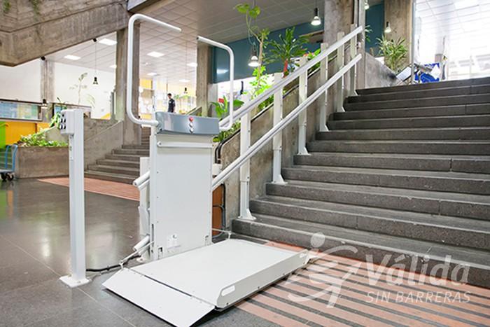 """plataforma"