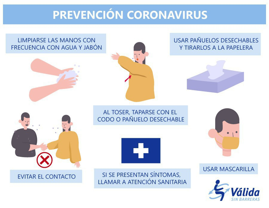 """""""prevencion"""