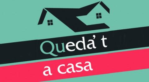 Servei integral de valoració funcional i assistència a la llar