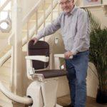 Cadira salvaescales UNUM