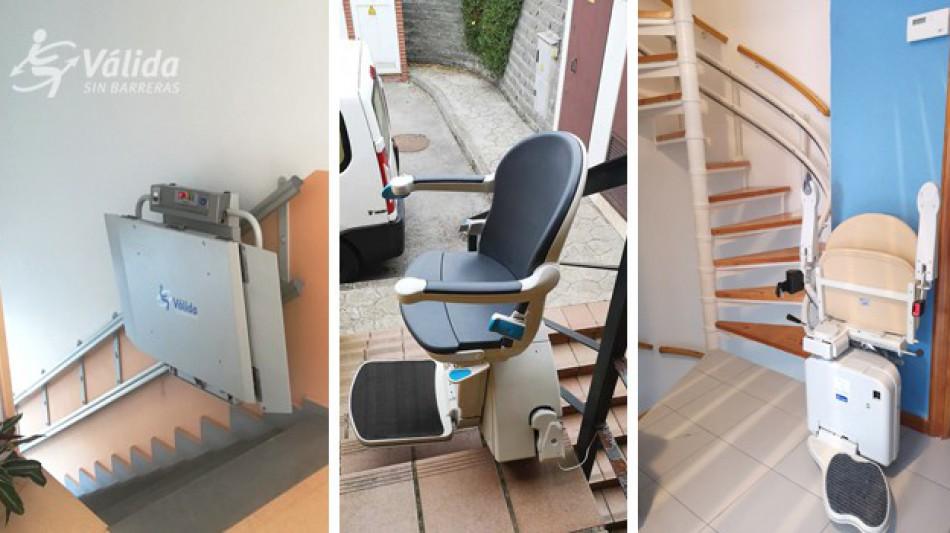 """""""esclerosis-multiple-sillas-salvaescaleras-plataformas-ayudas-tecnicas-movilidad-seguridad-autonomia"""""""