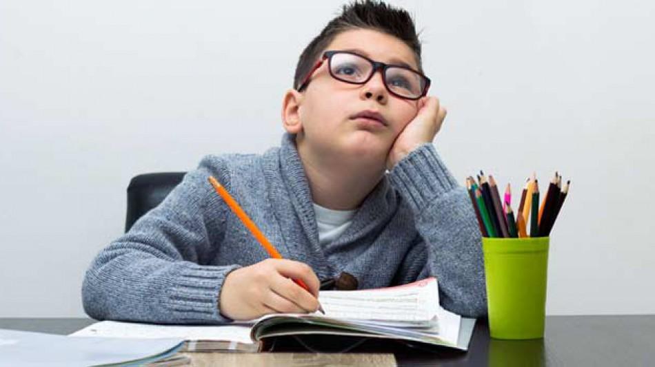 Síndrome o trastornos de asperger en niños y adultos