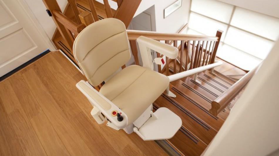 """""""sillas-salvaescaleras-inclinadas-tercera-edad-discapacidad-accesibilidad-ayuda"""""""
