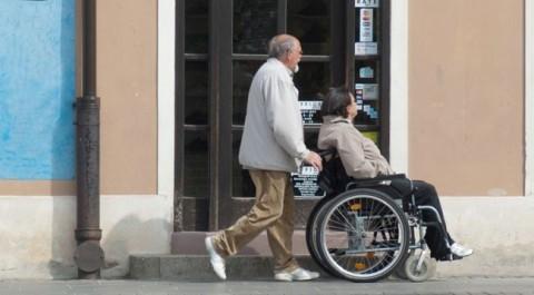 Turisme accessible ciutat de Madrid