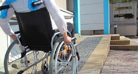 curs viviendes accessibles