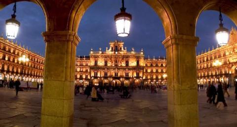 Jornades accessibilitat i movilita ten el Patrimoni jornades d'accessibilitat i movilitat en el patrimoni