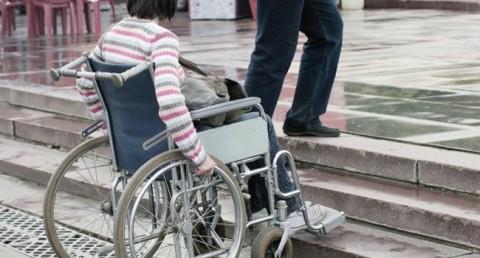 nova llei en accessibilitat salvaescales