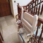 Ajuda tècnica per suprimir les barreres arquitectòniques dels habitatges particulars