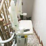 Montroig del Camp Tarragona accessibilitat discapacitat Socius salvaescales