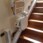 cadira elevació superar escales barcelona