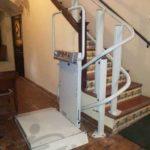 salvaescales decor multiplanta interior casa museros