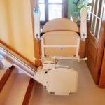 discapacidad accesibilidad silla subeescaleras salvaescaleras fidus reus tarragona