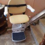 cadira fidus simplicity a santa maria olo