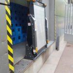 instal·lació de plataforma elevadora comprar preu a Barcelona