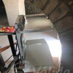 plataforma elevadora interior casa decor viver i serrateix barcelona