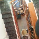 cadira socius salvaescales muntada a olesa de montserrat barcelona
