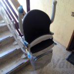 seient smart amb tapissat cacau a madrid socius