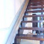 comprar cadira pujaescales per a millorar l'accessibilitat a Los Villares