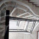 Cadira elevadora pujar escales Córdoba, La Carlota
