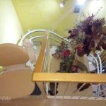 comprar cadira elevadora per ajudar a persones amb mobilitat reduïda